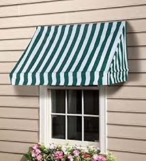Rv Window Awnings Sale Cheap Window Awnings Sale Find Window Awnings Sale Deals On Line