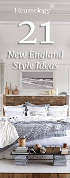new style homes interiors best 25 htons style homes ideas on hton style