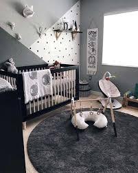 deco chambre bebe mixte chambre bébé mixte maison decor chambre bleu b amp b 2018 et et