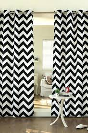 black and white grommet curtains u2013 amsterdam cigars com