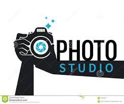 design photography logo photoshop photography logo template skiro pk i pro tk