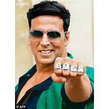 movie rings online images Buy boss ring from akshay kumar 39 s movie boss finger rings online jpg