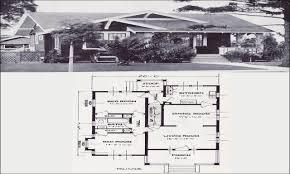 1920s floor plans 1929 craftsman bungalow floor plans 1920s bungalow floor 1920s