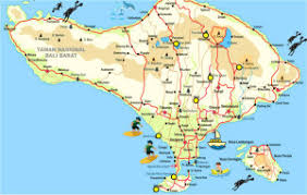 bali indonesia map bali map offers complete bali tourism maps indonesia travel guides
