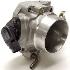edelbrock 4789 65mm throttle body for 1996 2001 acura integra
