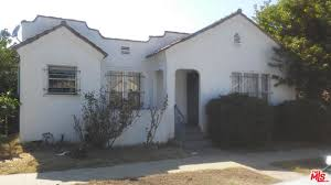 Los Angeles Houses For Sale Los Angeles Homes For Sale Downtown Los Angeles Commercial Real