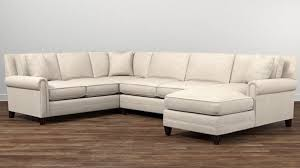 U Shaped Sectional Sofa Modern U Shaped Sofa Dallas With Lights Regarding 15