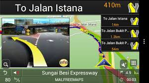 papago gps navigation sg my apk apkpure co