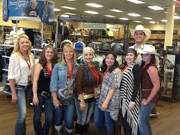 Ariat Boots Boot Barn 42 Best Boot Barn Stores Get Festival Ready Images On Pinterest