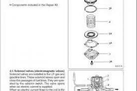 4g63 wiring diagram subaru wiring diagram mitsubishi wiring