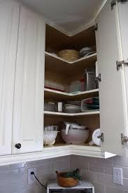 corner kitchen cabinet ideas corner cabinet corner kitchen cabinet kitchen