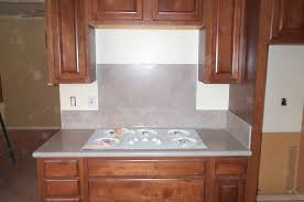 Kitchen Sink Backsplash Ideas Cool Kitchen Splash Guard Ideas 56 To Your Interior Home