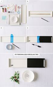 3 simple u0026 budget friendly diy gifts the everygirl