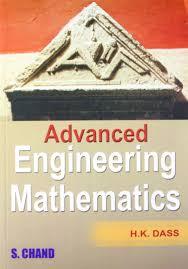 advanced engineering mathematics amazon co uk dass h k