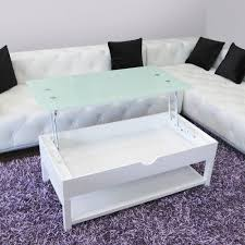 Table Basse Modulable But by Table Basse Relevable But Table Basse Relevable Montreal Table