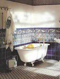 new arts u0026 crafts movement fittedbathrooms u0026 bathroom design