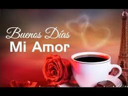 imagenes de amor para mi novia de buenos dias saludo de buenos días para mi novio o novia buen día mi amor