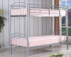 Steel Double Deck Bed Designs Stainless Steel Bedroom Furniture Stainless Steel Bedroom