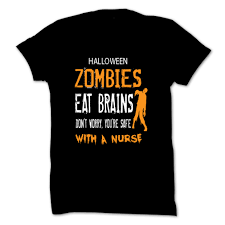 halloween costumes for nurses to wear to work 2015 home