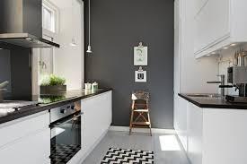 wandfarbe fr kche 1001 ideen für wandfarbe grautöne für die wände ihrer wohnung