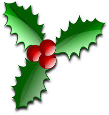 christmas decorations clip art for by tracyanndigitalart clipartpost
