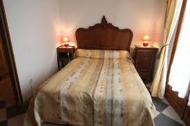 chambre d hote gevrey chambertin chambre d hôtes n 21g1178 à gevrey chambertin côte d or