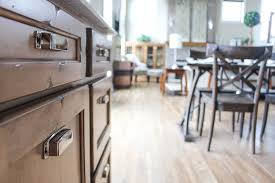 amerock kitchen cabinet pulls top kitchen cabinet hardware 2015 neu s gallery intended for amerock