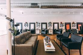 Outstanding Office Small Hair Salon Hair Salon Reviews 5 Star Denver Salon Do The Bang Thing Salon