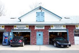 mercedes englewood service mercedes repair by autosport performance in englewood nj