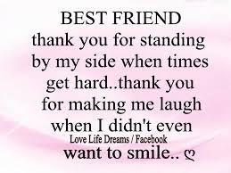 best friend bestfriends forever but at