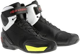 motorcycle boots for sale alpinestars alpinestars boots motorcycle boots sale online