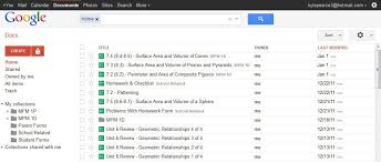 search public google docs how to index documents of google docs