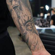 inner forearm tattoos for guys tattoo collections