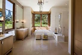 large bathroom design ideas enthralling large bathroom design interior ideas of