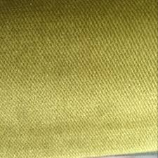 Cheap Fabric Upholstery Cheap Fabric Jaguar Velvet Sofa Fabric To Turkey Dubai Buy 100