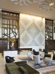 Best  Luxury Hotel Design Ideas On Pinterest Hotel Lobby - Hotel interior design ideas
