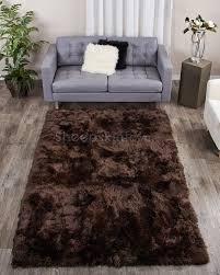 pier one home decor home decor amusing 5x8 area rug u0026 rug 100 images rugs pier one 5