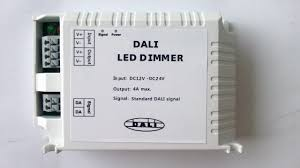 what is the best dimmer for led lights 20 elegant dimmer for led lighting best home template