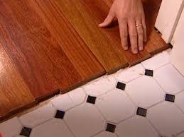 Laminate Floor To Carpet Threshold Home Unique Hardwood Floor Installation Tips Make Exact