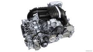 porsche 911 engine 2014 porsche 911 gt3 engine hd wallpaper 28