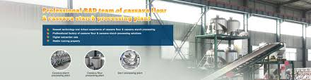 cassava processing plant for sale manufacturers of cassava