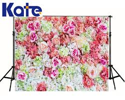 backdrops beautiful kate happy birthday theme backdrops beautiful flowers bed for