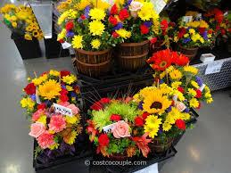 decor costco floral costco com flowers costco floral delivery