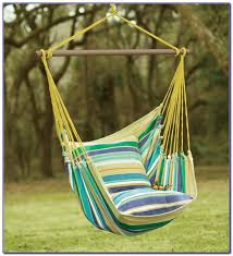 hammock chair swing indoor chairs home decorating ideas