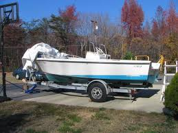 classicmako owners club inc 19 u0027 project boat prt ii mini