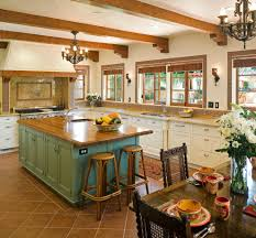 Rutt Kitchen Cabinets by Rutt Cabinets With Kitchen Isl And Kitchen Farmhouse And Silver