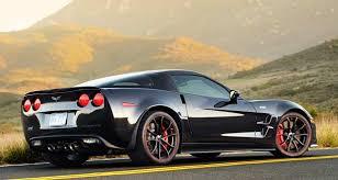 2006 corvette top speed zr1 vs z06 which corvette is actually better