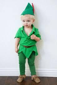 Novel Halloween Costume Ideas Best 25 Book Fairy Costume Ideas Only On Pinterest Book Fairy
