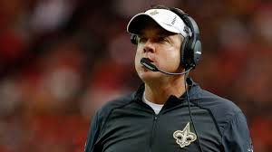 will smith saints sean payton again calls for gun control after death of former