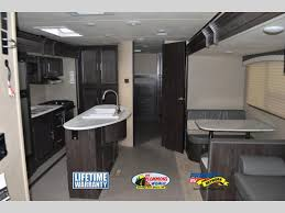 kodiak ultra light travel trailers for sale dutchmen kodiak travel trailer models ultimate ultra lite and